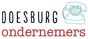 Ondernemers Doesburg
